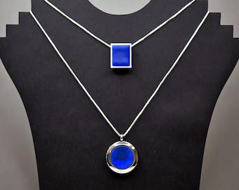 DirtyBlue Jewellery