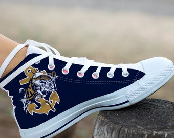 14k White Gold University of Memphis Tigers School Mascot Head Pendant 14x13mm