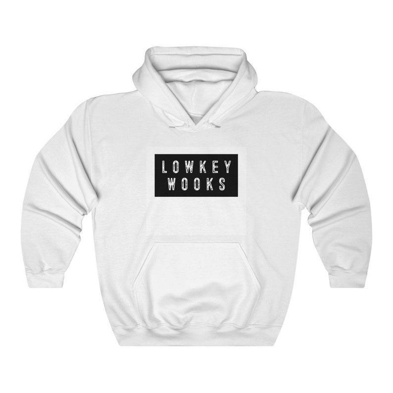 Design Logo Hoody Vintage Custom Hoodie