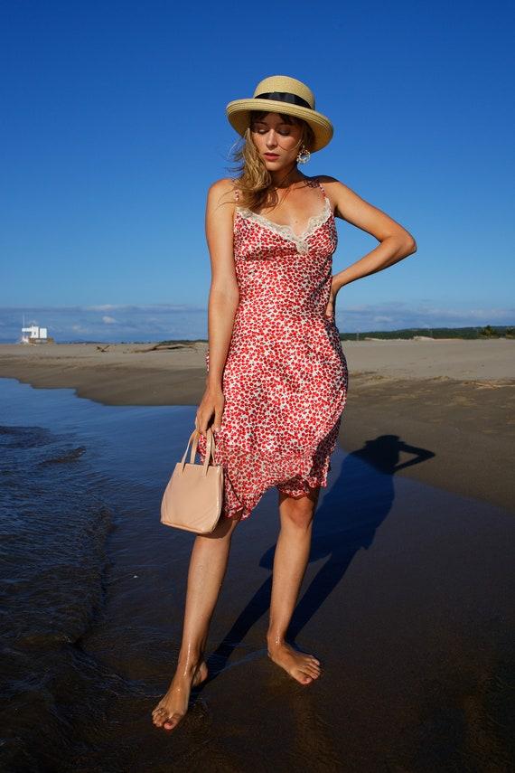 Dress / Dresses / Summer / Summer / Skirt / Skirt
