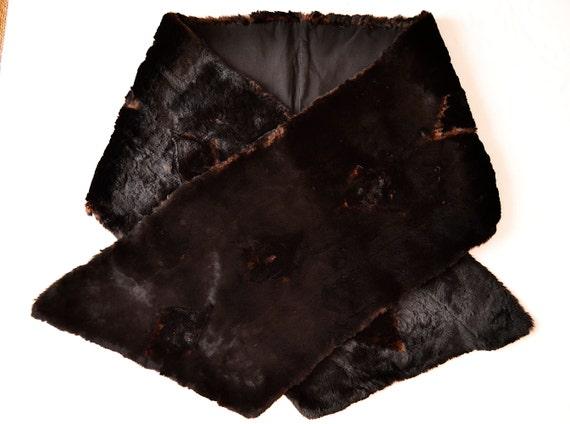 fur shawl, fur stole, fur coat, fur shawl, bridal