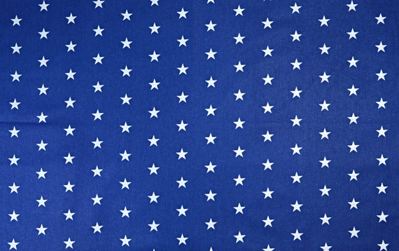 Navy Blue Cotton Fabric Sewing Accessories 38 Inch Indian Fabric By The Yard PZBC12J Solid Pattern Decor Fabric