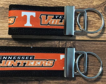 Tennessee Home Key Fob
