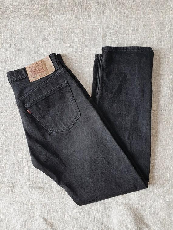 LEVI'S Jeans 32/32 | Vintage