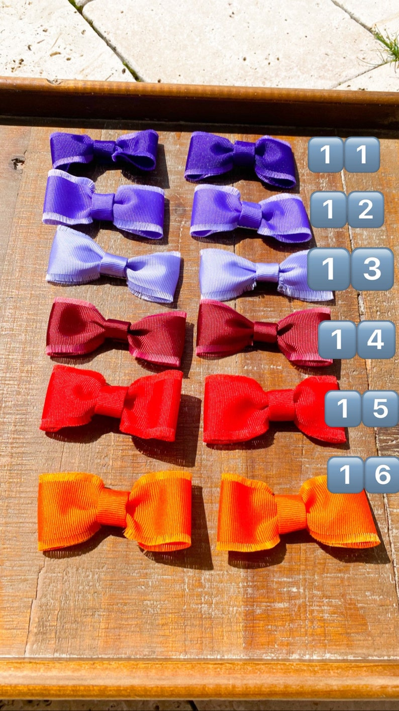 ribbon bow on clip big bows for baby girls ribbon bow for baby boutique style bow ribbon bow on nylon grosgrain bow stacked ribbon bow