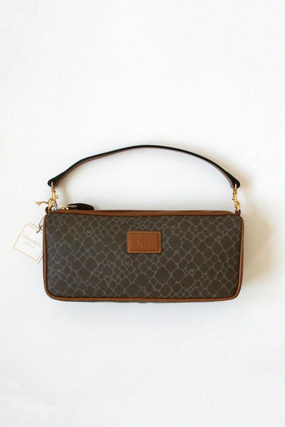 Nina Ricci Mini Bag