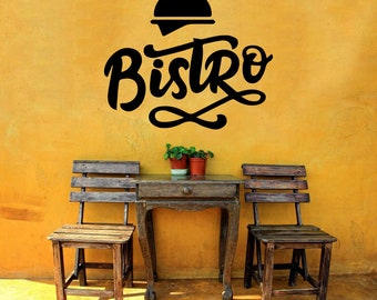 Stempel « DÖNER KEBAB » Adressenstempel Motiv Name Imbiss Dönerbude Restaurant