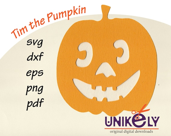 It's just a photo of Printable Pumpkin Face regarding simple