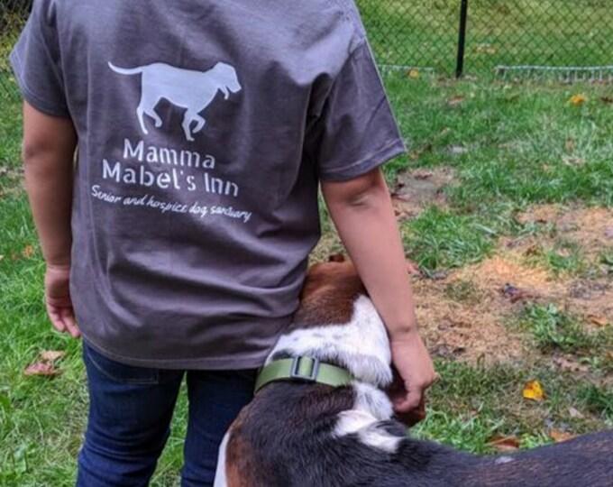 Men's Adopt Don't Shop T-Shirt