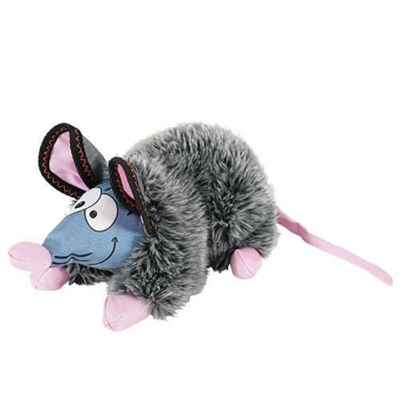 Peluche Gilda le Rat