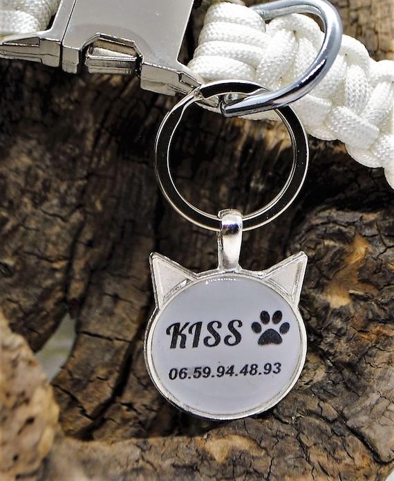 Dog Identification Medal