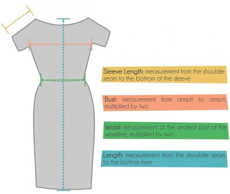 927 Women\u2019s Pyjamas Nightdress Pregnancy Nursing Maternity Nightwear Breastfeeding