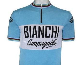 Cycling Jersey Etsy