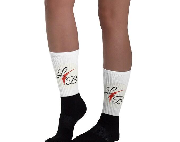 LSB Socks