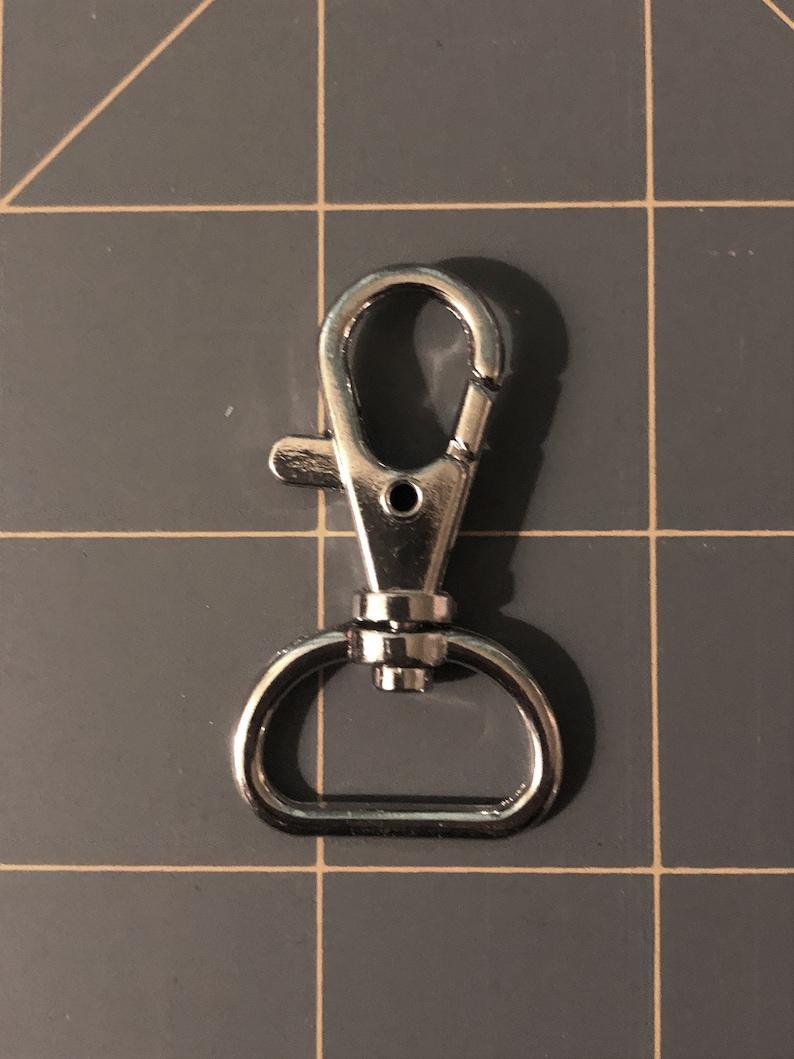 Keyfob Keychain  Awesome Gift! ANIMAL