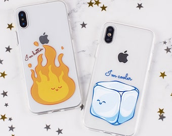 Best Phone Cases Etsy