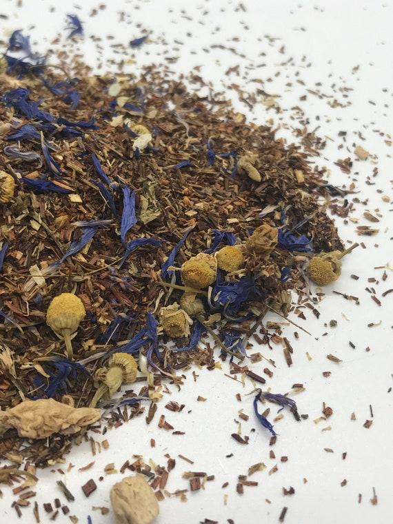 Loose leaf tea, Ayurvedic immune