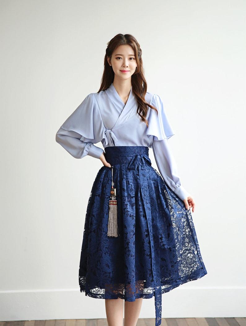 Modern hanbok - Page 4 Il_794xN.2396238806_8ac4