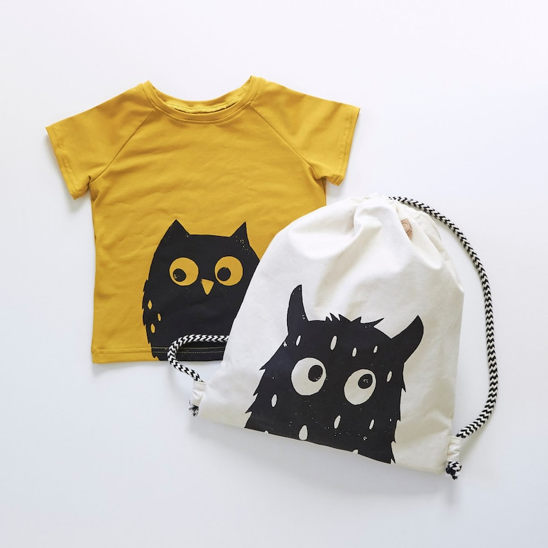 Wish You What Small Pre School Child Package  image 0
