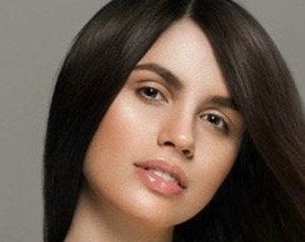 Muah Cosmetics Matte Lipstick | Natural | Nude | Beige | Whiplash | 4 g. | 0.14 us oz.