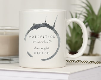 personalized cup   Motivation Cup   Coffee Cup   Saying cup