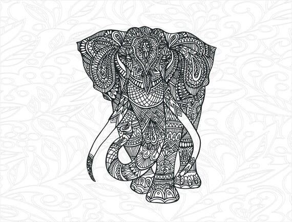 81+ Free Mandala Svg For Cricut – SVG Bundles