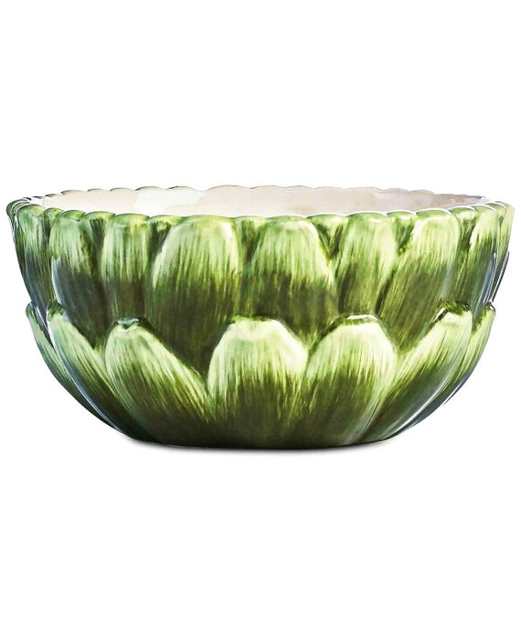 Martha Stewart's Nesting Bowls Set Of 3 -In Box- Ships In 24Hrs