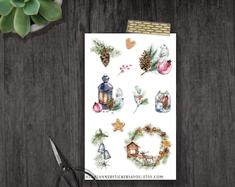 Planner Stickers 4 You