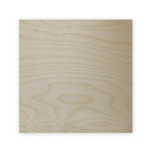 encaustic acrylic Art board 2 pc WOOD PANEL Cradled Artist Wood Panel for painting with oils 10x10