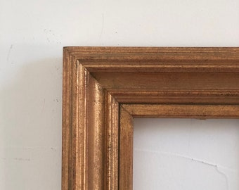 Auguste 6x8 Frame