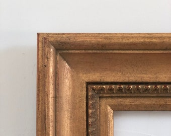 Alexander 12x12 Frame