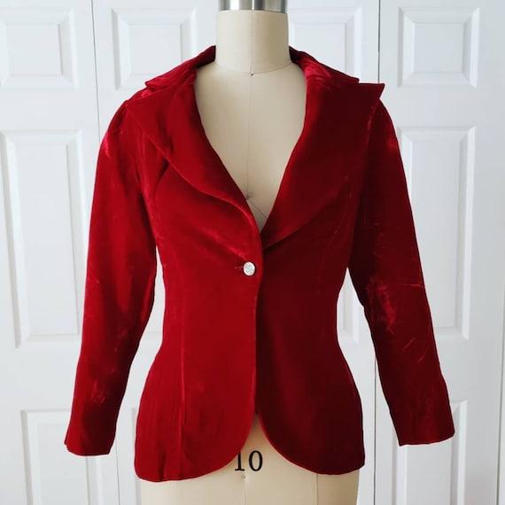 Candy Coat