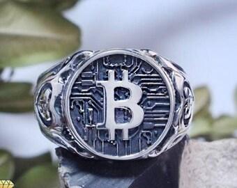 forex prekyba su kriptocurrency