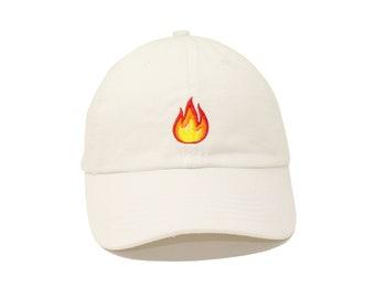 WFIRE Adult Baseball Caps Shaka Sign Custom Adjustable Sandwich Cap Casquette Hats