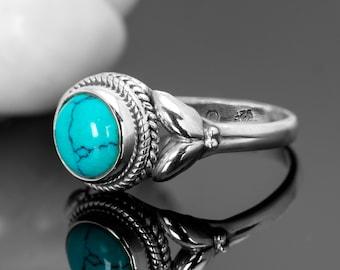 New Butterfly Jewelry Sets Necklace Earring+Bracelet Crystal Set Fashion 9UK