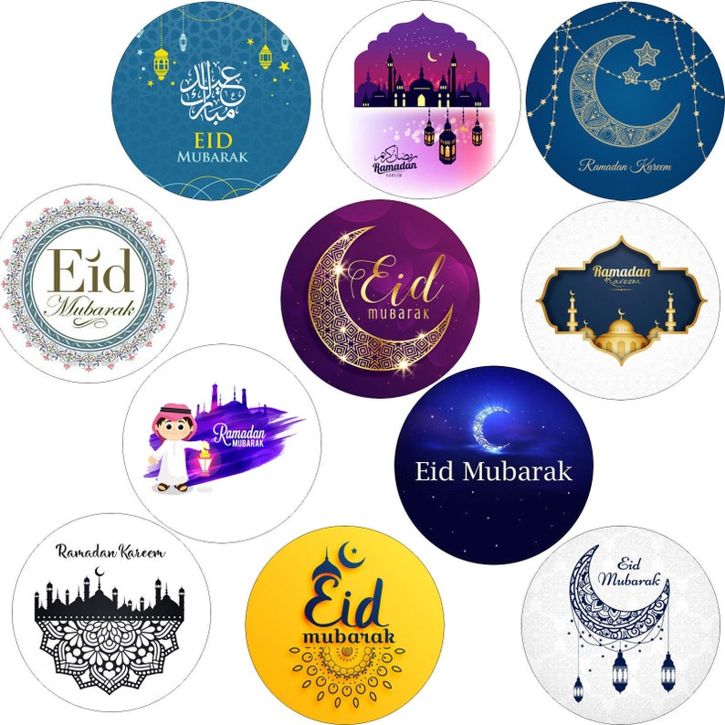 Ramadan Mubarak Stickers  IMAGES, GIF, ANIMATED GIF, WALLPAPER, STICKER FOR WHATSAPP & FACEBOOK