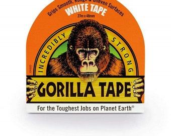 David Attenborough PNG and David Attenborough Transparent Clipart Free  Download. - CleanPNG / KissPNG