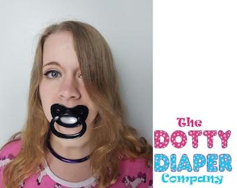 Dotty Diaper Co