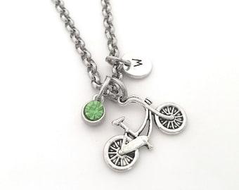 RAA-291 Cycle Shape Pendant,92.5 Silver Bike Pendant,Cycle jewelry,charm necklace,handmade