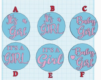 Gift Tag Stamp diy Party Baby Shower Favors Stamp Oh Baby Stamp Custom Rubber Stamp Custom Stamp Self Inking Stamp Baby Shower stamp1