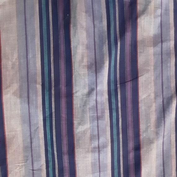 1970's Ely Plains Western shirt - image 6