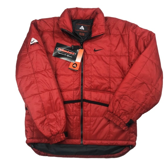 Nike ACG Quilted Jacket