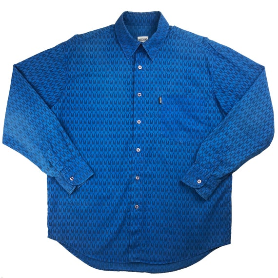 Vintage Moschino Shirt
