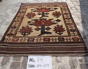 Afghan Rugs Shop