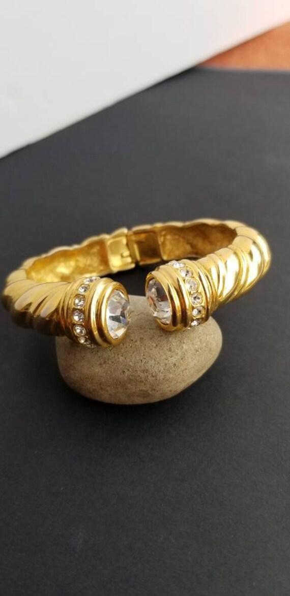 Joan rivers bracelet,Joan rivers jewelry, bracelet