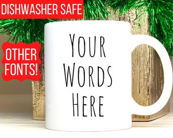 Custom Coffee Cup,Personalized Coffee Mug,Custom Mug,Custom Coffee Mug,Personalized Mug,Personalized Coffee Cup,Customized Mug for Men Women