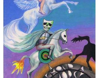 Occult E Books