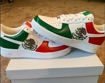 Canvas High Top Sneaker Casual Skate Shoe Boys Girls Eritrea Flag