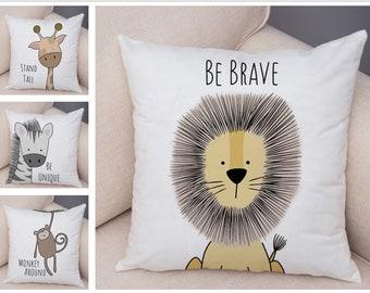 Nursery Pillowcases for sale | eBay