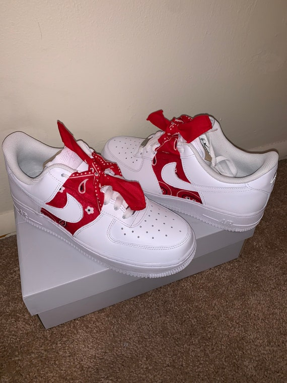 air force 1 adulti